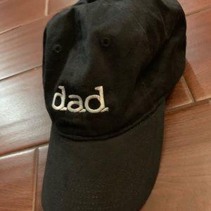 Accessories - Dad hat